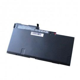 HP EliteBook 740 G1 Replacement Laptop Battery