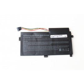 Laptop Battery for Samsung NP370R4E
