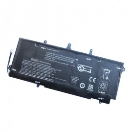 HP EliteBook 1040 G1 Replacement Battery