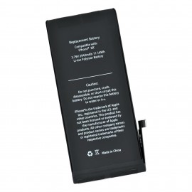 Internal Replacement Battery Compatible with Apple iPhone XR