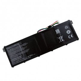 Acer Aspire E3-721 Laptop Replacement Battery