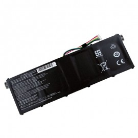Acer Aspire ES1-111 Laptop Replacement Battery