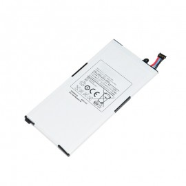 Samsung Galaxy Tab 7.0 Replacement Battery