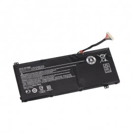 Acer Aspire N16C7 Laptop Replacement Battery