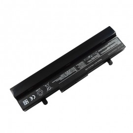 Replacement Laptop Battery for ASUS Eee PC 1001