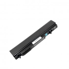 Replacement Battery for Dell Studio XPS 16 1640