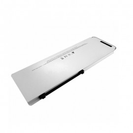 Replacement Battery for Macbook MacBook Pro 15-inch A1286 (2008 Version)