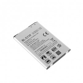 LG DS1402 Replacement Battery