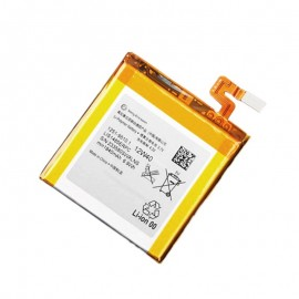 Original SONY Xperia Ion LT28i/LT28/LT28at  Battery