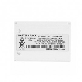 Nokia 1220 Replacement Battery