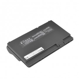 Laptop Battery for Compaq Mini 700