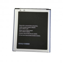 Samsung Galaxy J1 Battery
