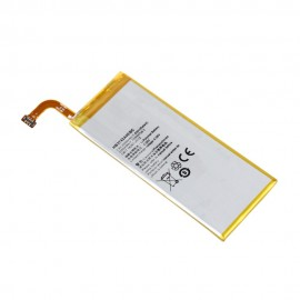 Replacement Battery for Huawei Ascend G6