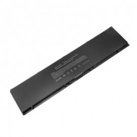 Replacement Battery for Dell Latitude 14 7000