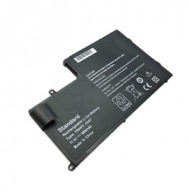 Replacement Battery for Dell Inspiron 15 5000