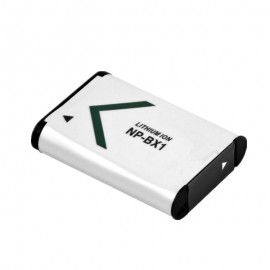 Sony Camera NP-BX1 Replacement Battery