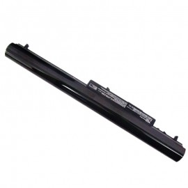 Laptop Battery for HP Compaq Presario 15-h000