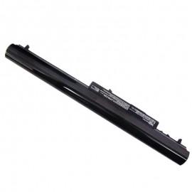 Laptop Battery for HP Compaq Presario 15-S000