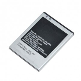 Battery For Samsung EK-GC100 GT-i9100 I9050 I9108 i9105 I9188