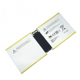 OEM Original Microsoft Surface 2 Tablet Battery