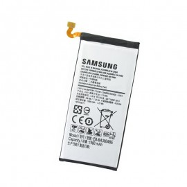 Original Samsung Galaxy A3 Duos SM-A3000 A3009 A300G A300M Battery