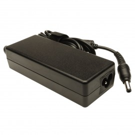 Power Supply AC/DC Adapter for Philips 224E5Q Monitor