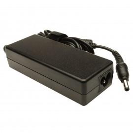 Power Supply AC Adapter for Yamaha Keyboard P-155