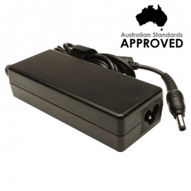 Power Supply Adapter Charger for Toshiba Satellite C665