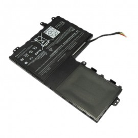Toshiba Satellite E45T Replacement Battery