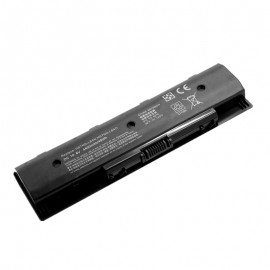 HP Laptop Pavilion 17-E100SX Replacement Battery