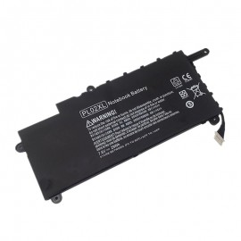 HP Pavilion 11 X360 Laptop Replacement Battery