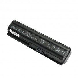 8800 mAh HP Compaq Presario CQ630 Replacement Battery