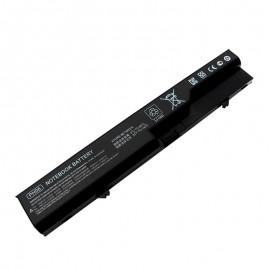 HP ProBook 4320s 4321s 4326s 4420s 4421s 4525s Battery