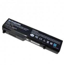 Dell Vostro 1310 1320 1510 1511 1520 2510 Battery