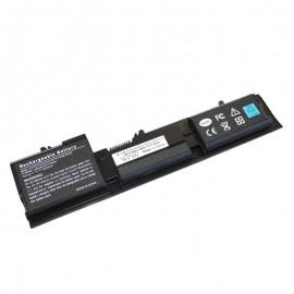 Dell Latitude D410 GU490 W6617 U5867 Battery