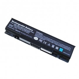 Dell Studio 1735 Replacement Battery