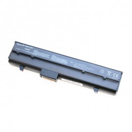 Dell Inspiron 630m Replacement Battery