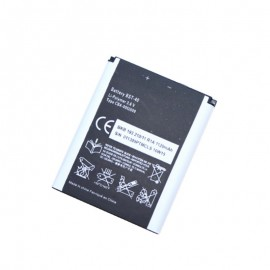 BST-40 Battery For Sony Ericsson P1i,P1
