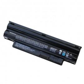 Dell Inspiron Mini 1012/1012N/1018 Battery