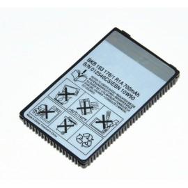 BST-30 Battery For Sony Ericsson K700i,K500i,J210,K300i,T230