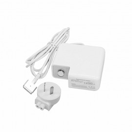85W Power Adapter Charger for MacBook Pro 15-inch Retina 2012