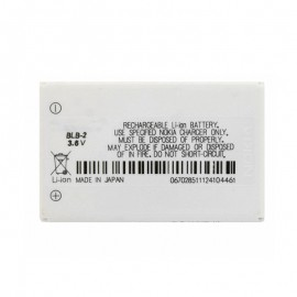 Nokia 3610 Replacement Battery