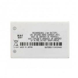 Aiptek Pocket DV 8800 Replacement Battery