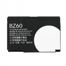 BZ60 Battery for Motorola Razr V3xx / Razr V6 Maxx