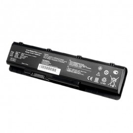 Replacement Laptop Battery for ASUS D778