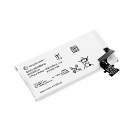 Original SONY Xperia P/ Nyphon/LT22 /LT22i Battery