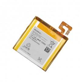 Original Sony Xperia T/ TL/ LT30a/ LT30P / LT30i Battery