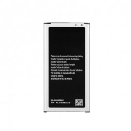 Battery For Samsung EB-B900BE