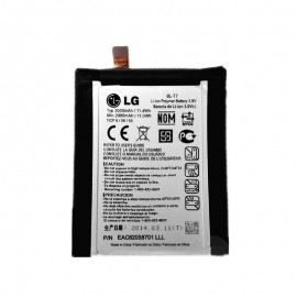 Original LG BL-T7/Optimus G2/D800/D802/D805/LS980/VS980/F320 Battery