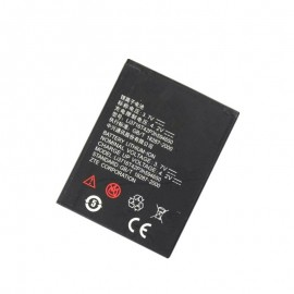 Replacement Battery for ZTE Blade 3 Pro